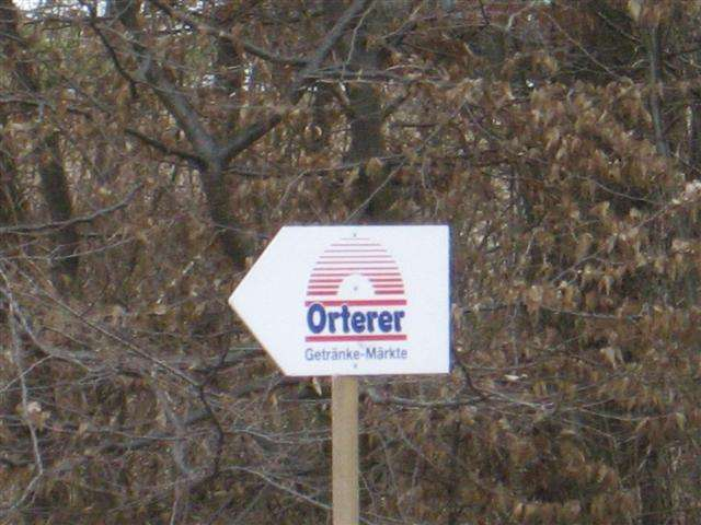 Orterer Getränkemarkt - 2 Fotos - Geretsried Gartenberg - Banater ...