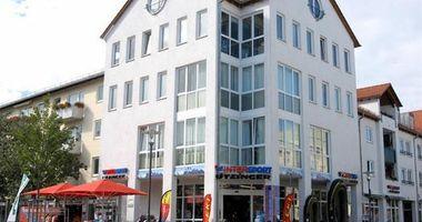 Sport Utzinger GmbH in Geretsried