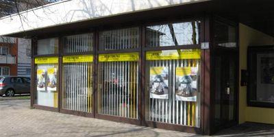 HUK-COBURG Versicherung Norbert Betz in Geretsried in Geretsried