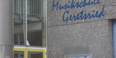 Musikschule Geretsried e.V. in Geretsried