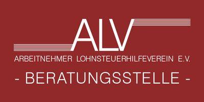 ALV Arbeitnehmer Lohnsteuerhilfeverein e.V. Beratungsstelle in Alsdorf im Rheinland
