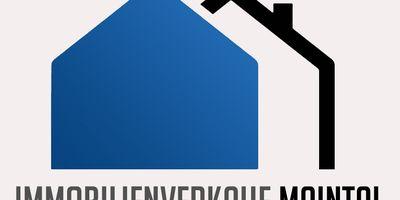 Privater Immobilienverkauf Hanau - Maintal in Maintal