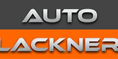 Autoverwertung Lackner in Oberursel im Taunus