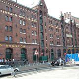 Dungeon Deutschland GmbH in Hamburg