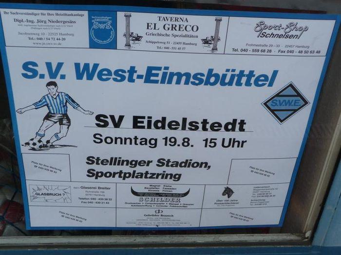 72b905c116 Sport-Shop-Schnelsen - 3 Bewertungen - Hamburg Schnelsen ...