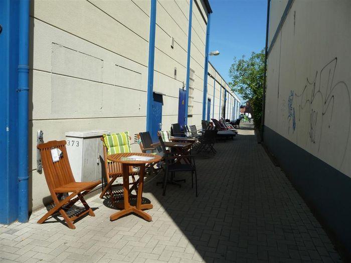 bilder und fotos zu d nisches bettenlager in heide in holstein markt. Black Bedroom Furniture Sets. Home Design Ideas