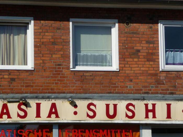 bilder und fotos zu kim sushi asia in hamburg burgwedel. Black Bedroom Furniture Sets. Home Design Ideas