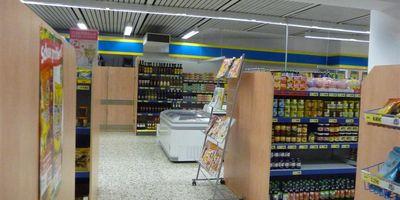 MIX Markt® Heide (Mini Mix) - Russische und osteuropäische Lebensmittel in Heide in Holstein