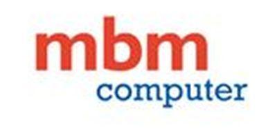 mbm-Computer e.k. in Brühl im Rheinland
