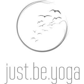 Bild zu just.be.yoga Aschaffenburg in Aschaffenburg