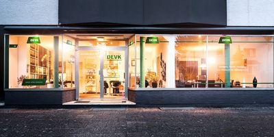 DEVK Versicherung: Fikret Rastoder in Paderborn
