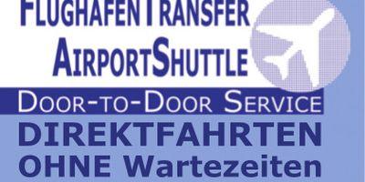 KVM AIRPORTEXPRESS BACH c/o Inh. Manfred Bach in Kaiserslautern