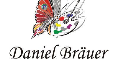 Bräuer Daniel Malerfachbetrieb, Energieberatung in Melle