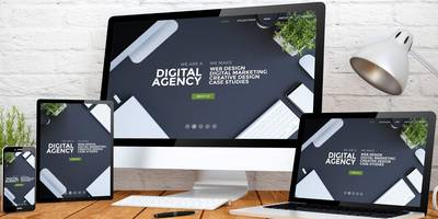 Webdesign & Seo-Optimierung - Bytebizz Internetagentur in Kassel