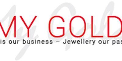 MyGold GmbH in Ingolstadt an der Donau