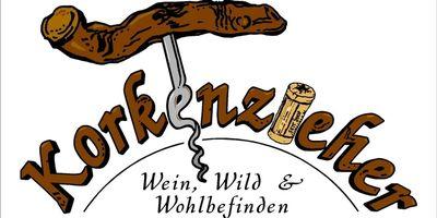 Weinstube Korkenzieher in Dietzenbach