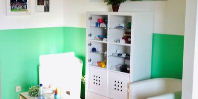 Praxis für Ergotherapie und Handrehabilitation - Langen in Langen in Hessen