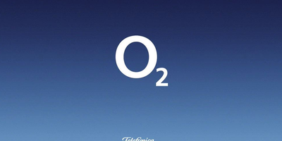 O2 Quality Partner im Hermannquartier in Berlin