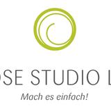 Hypnose Studio Leipzig in Leipzig