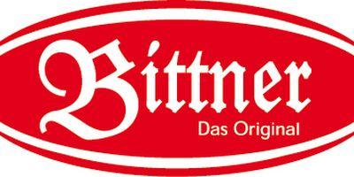Bittner GmbH & Co. KG / Die Familienfleischerei in Steinfurt