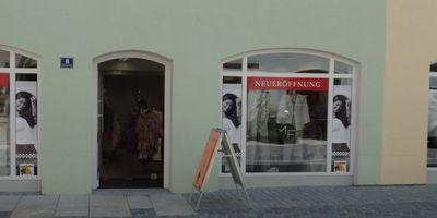 MODEFORMAT Damenmode von 42-56 in Mühldorf am Inn