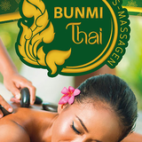 Bunmi Thai Wellness-Massagen in Reutlingen