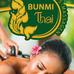 Bunmi Thai Wellness-Massagen in Reutlingen
