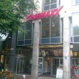 CinemaxX in München