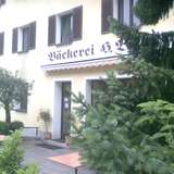Bäckerei Hermann Bonert in München