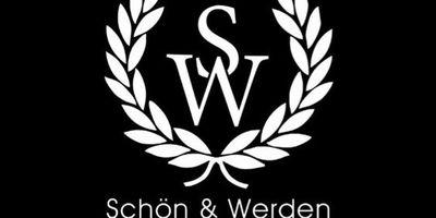 Schön & Werden in Solingen