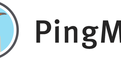 PingMed GmbH in Ratingen