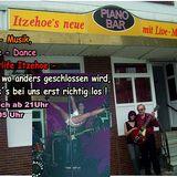 Piano Bar Nachtclub in Itzehoe