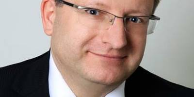 Versicherungsagentur Ingo Volkmer in Ingolstadt an der Donau
