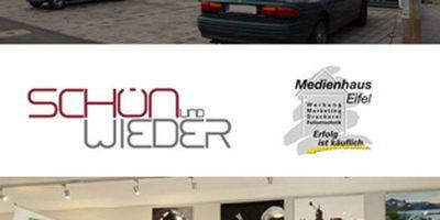 Schön & Wieder in Mechernich