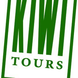 KIWI TOURS GmbH in München