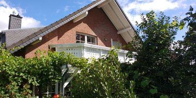 Echter Fuchs Immobilienagentur in Mönchengladbach