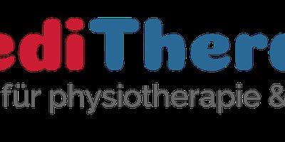 medithera - Praxis für Physiotherapie & Osteopathie in Leipzig