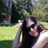 Profilbild von duftkerze2004