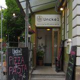 Unckel - Cafe in Tübingen