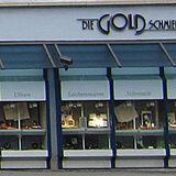 Lachenmann Die Goldschmiede Juweliere in Reutlingen