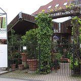 Reibold Grün & Blüh'n in Tübingen