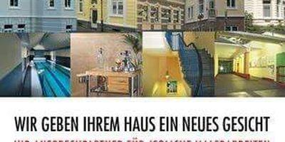 Mlitz Martin Malergeschäft in Lüdenscheid