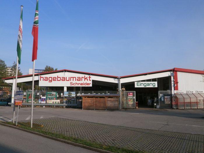 hagebaumarkt wasserburg in wasserburg im das telefonbuch finden tel 08071 91. Black Bedroom Furniture Sets. Home Design Ideas