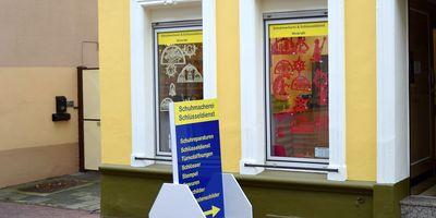Schuhmacherei & Schlüsseldienst Wickrath in Mönchengladbach