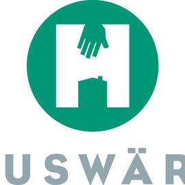 Hauswärts GmbH in Stevede Stadt Coesfeld