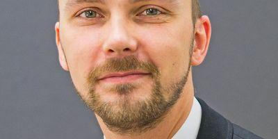 Oliver Menz Hausverwaltung in Bruchsal