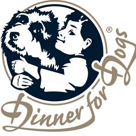 Bild zu Dinner for Dogs / Cats (CenturyBiz GmbH) in Nürnberg