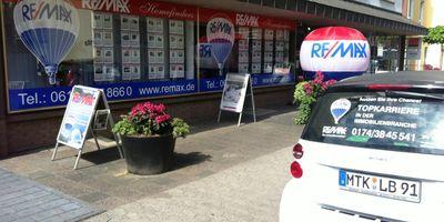 REMAX Homefinders Hofheim in Hofheim