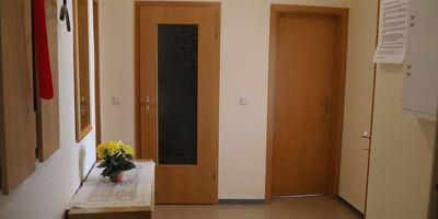 Ferienwohnung und Zimmervermietung Fuhrmann in Zwickau
