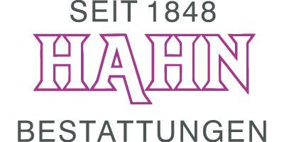 Hahn Bestattungen Inh. Volker Gerhards e.K. in Neuss